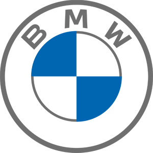 logo-bmw-3